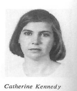1-CatherineKennedy